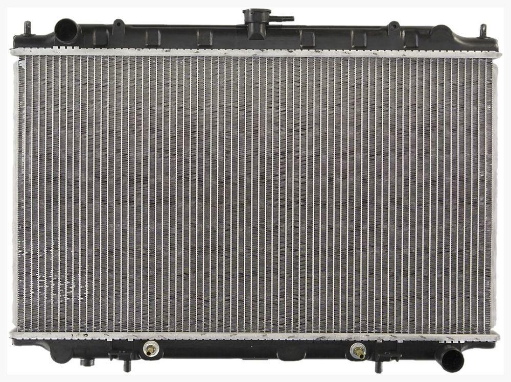APDI - Radiator - ADZ 8011752