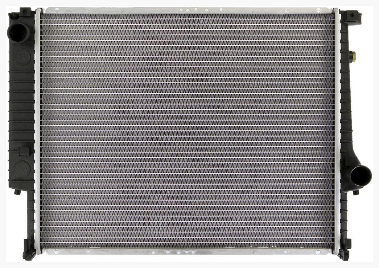 APDI - Radiator - ADZ 8011841