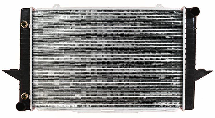 APDI - Radiator - ADZ 8011851