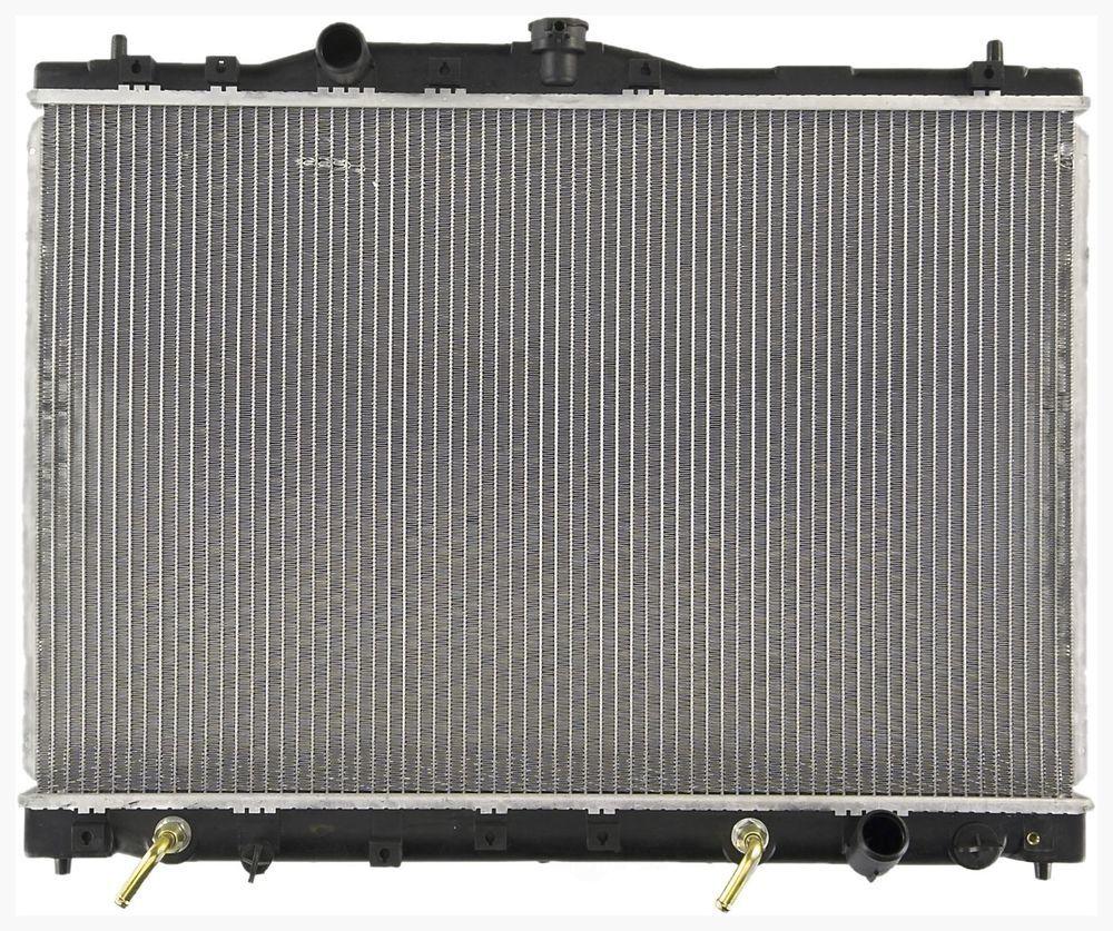 APDI - Radiator - ADZ 8011912