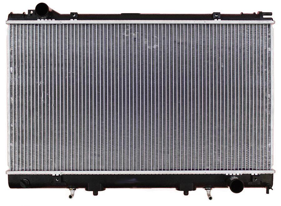APDI - Radiator - ADZ 8012058