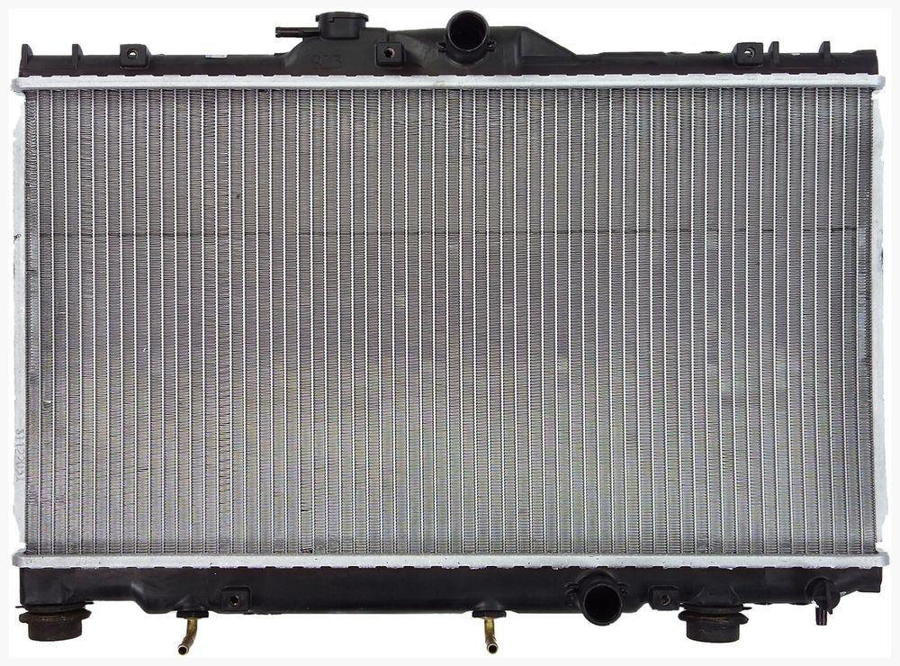 APDI - Radiator - ADZ 8012198