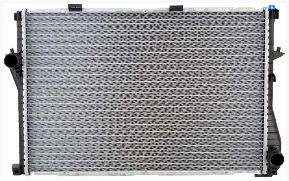 APDI - Radiator - ADZ 8012212