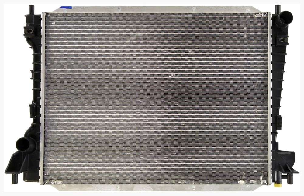 APDI - Radiator - ADZ 8012256