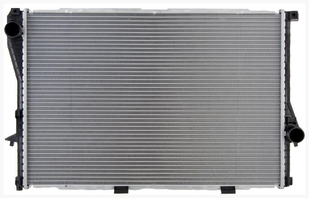 APDI - Radiator - ADZ 8012285