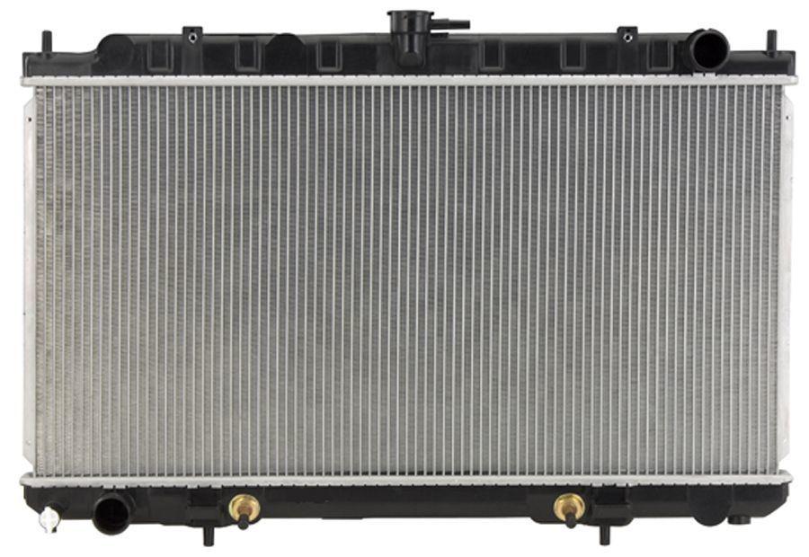 APDI - Radiator - ADZ 8012328