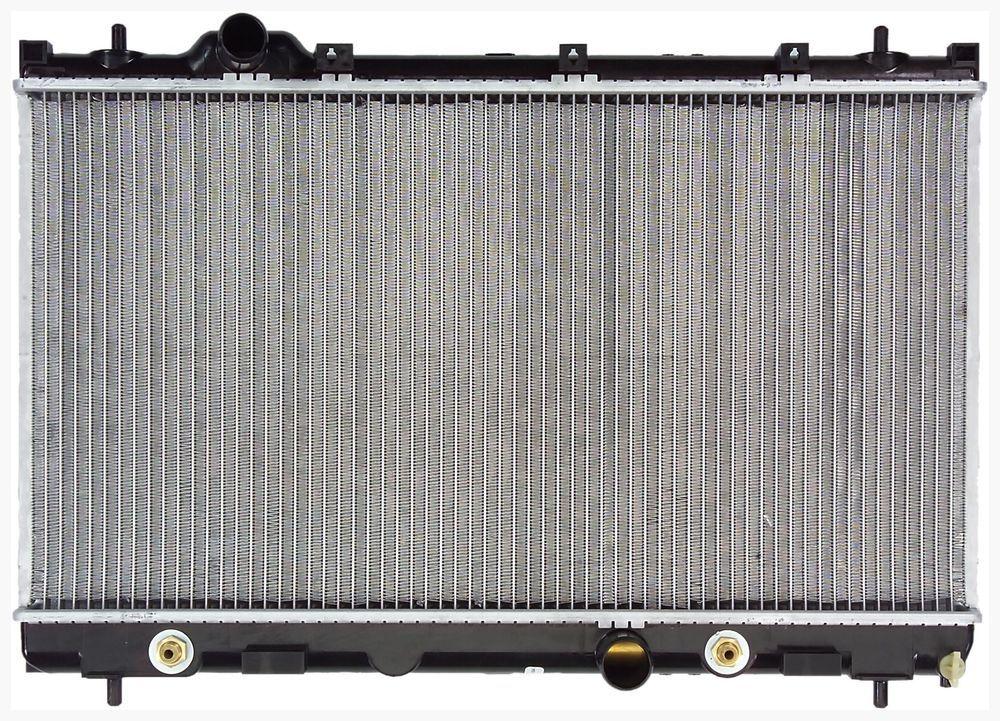 APDI - Radiator - ADZ 8012362
