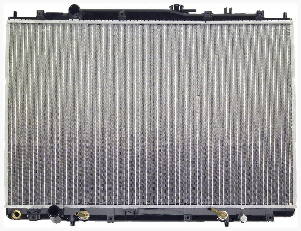 APDI - Radiator - ADZ 8012417