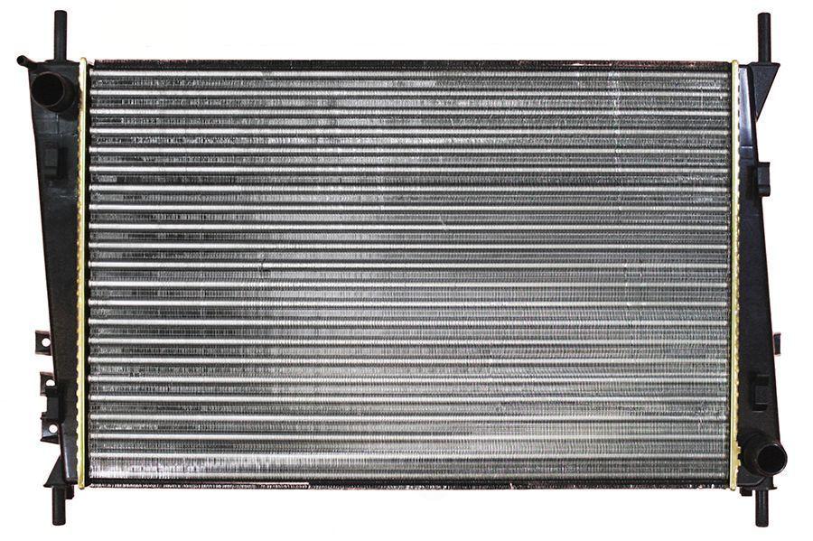 APDI - Radiator - ADZ 8012622