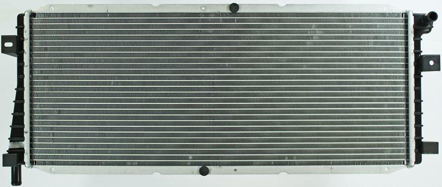 APDI - Inverter Cooler - ADZ 8012763
