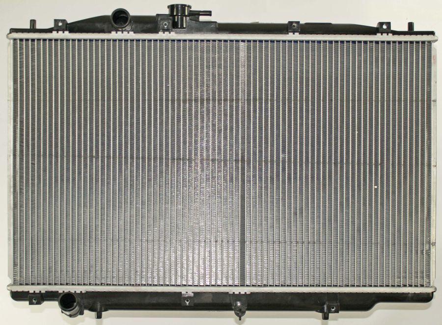 APDI - Radiator - ADZ 8012773
