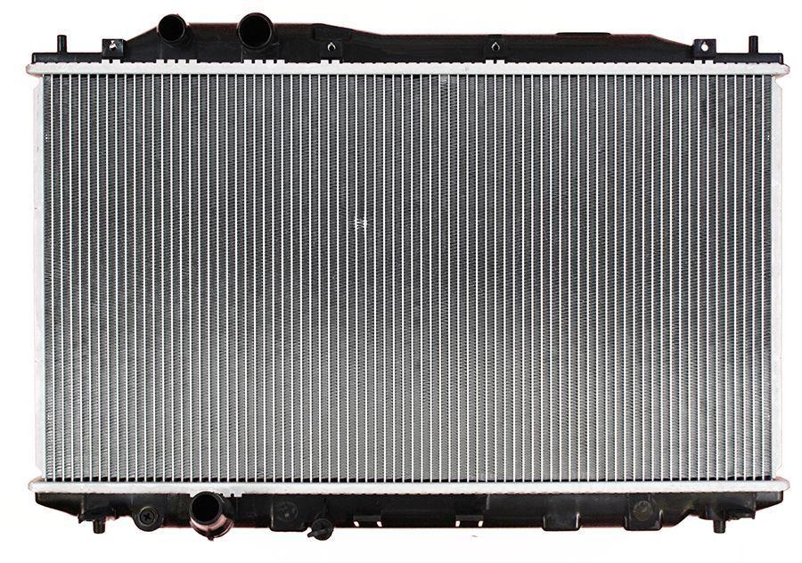 APDI - Radiator - ADZ 8012922