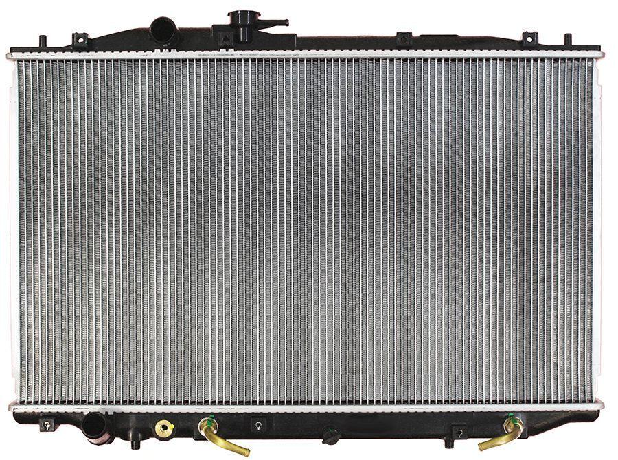 APDI - Radiator - ADZ 8012939