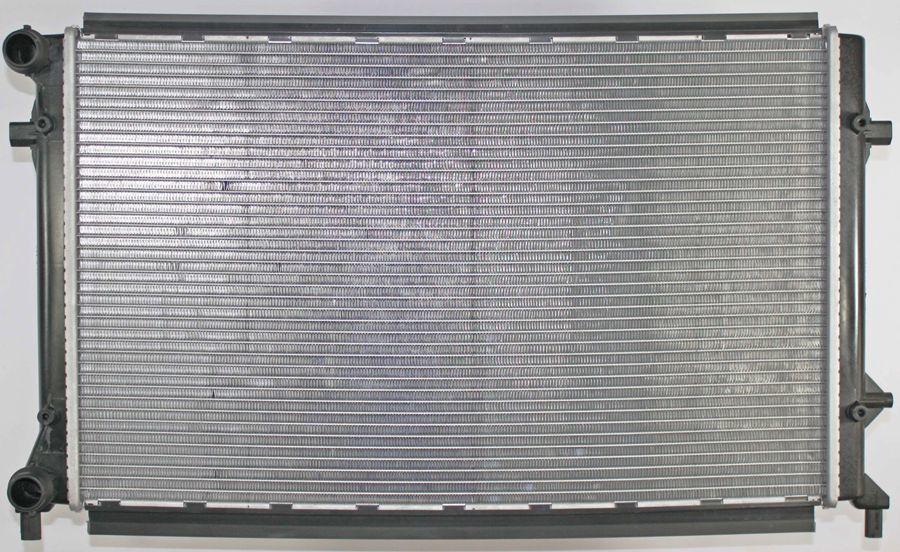 APDI - Radiator - ADZ 8012995