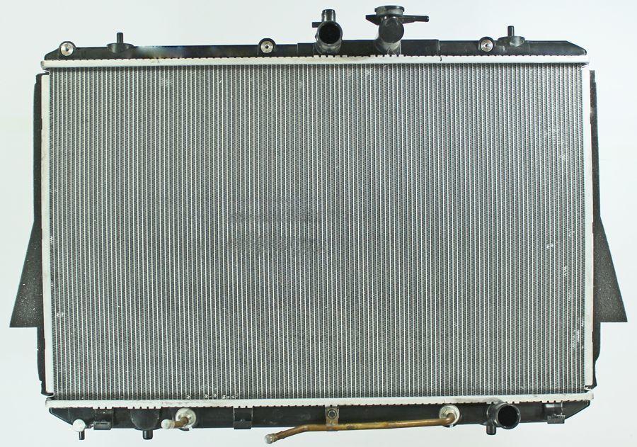 APDI - Radiator - ADZ 8013024