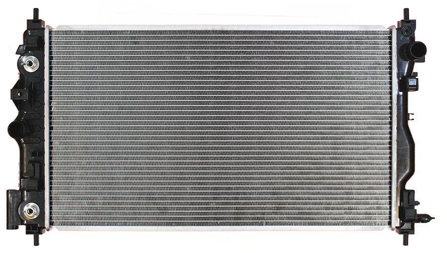 APDI - Radiator - ADZ 8013325