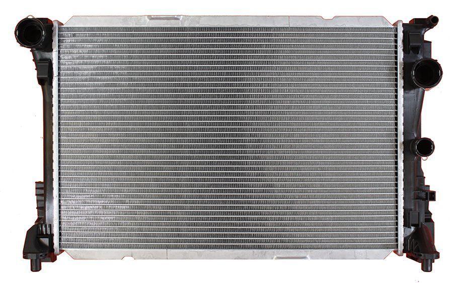 APDI - Radiator - ADZ 8013376