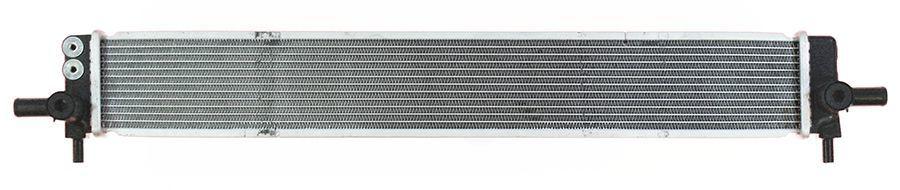 APDI - Inverter Cooler - ADZ 8013427