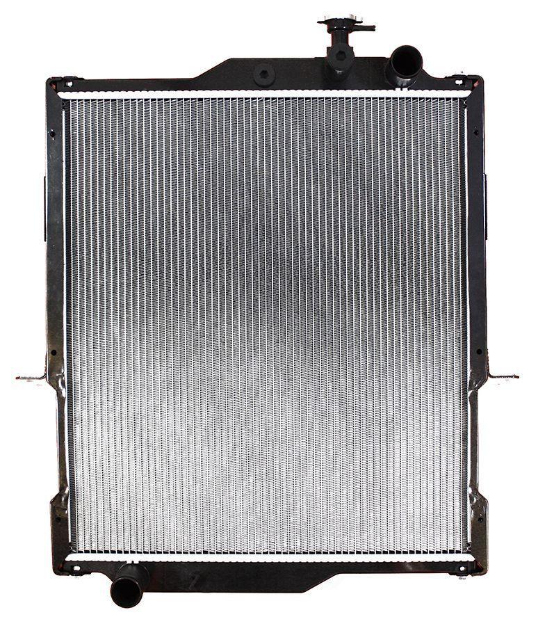 APDI - Hd Radiator - ADZ 8067401