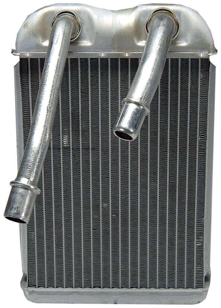 APDI - Heater Core - ADZ 9010003