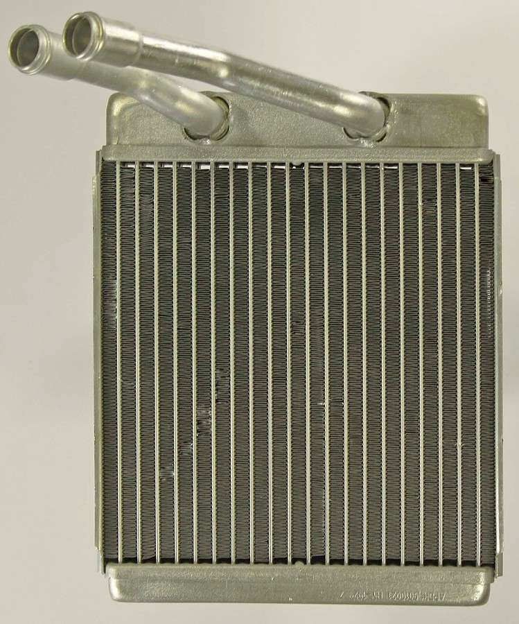 APDI - HVAC Heater Core - ADZ 9010021