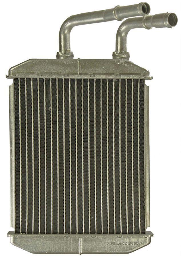 APDI - HVAC Heater Core (Front) - ADZ 9010030