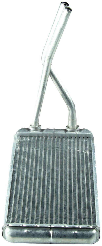 APDI - HVAC Heater Core - ADZ 9010031