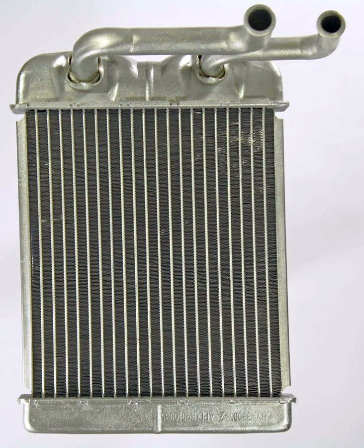 APDI - HVAC Heater Core - ADZ 9010035