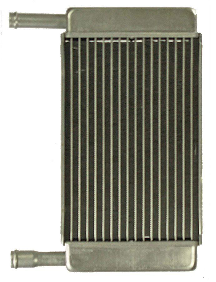 APDI - HVAC Heater Core - ADZ 9010065