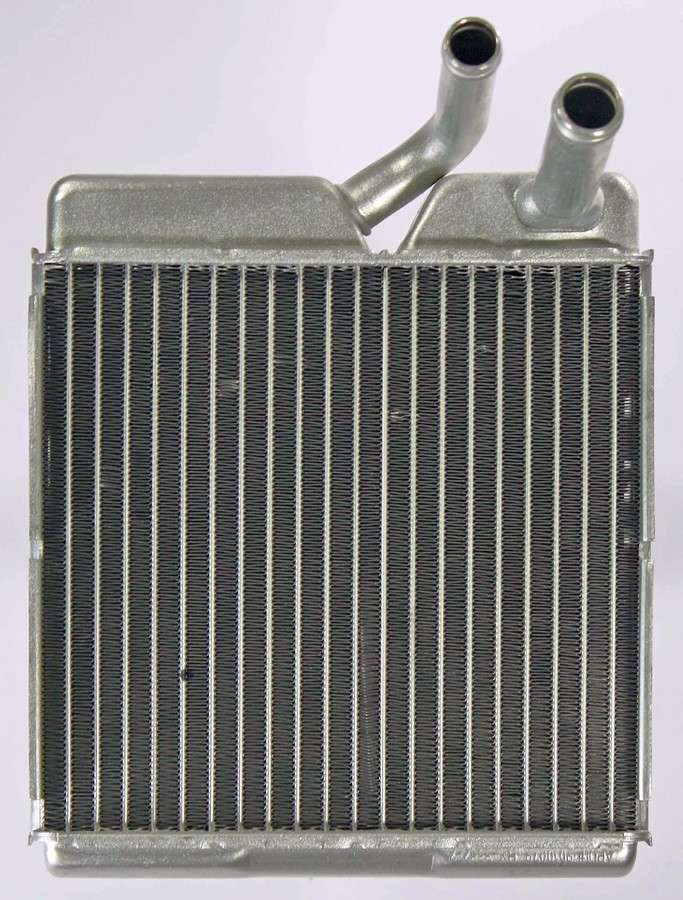 APDI - Heater Core - ADZ 9010079