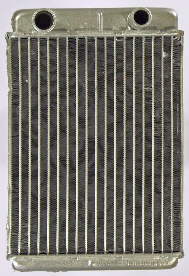 APDI - Heater Core - ADZ 9010080