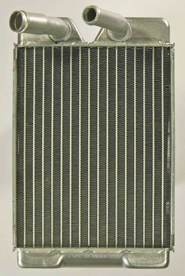 APDI - Heater Core - ADZ 9010089