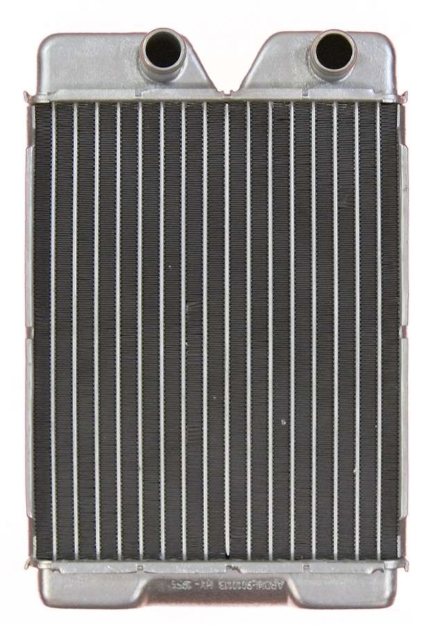 APDI - HVAC Heater Core (Front) - ADZ 9010113