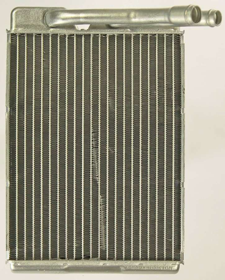 APDI - Heater Core - ADZ 9010133
