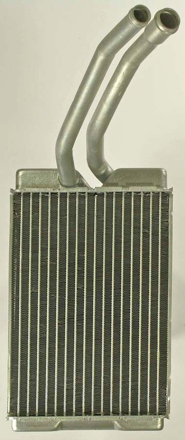 APDI - HVAC Heater Core - ADZ 9010170