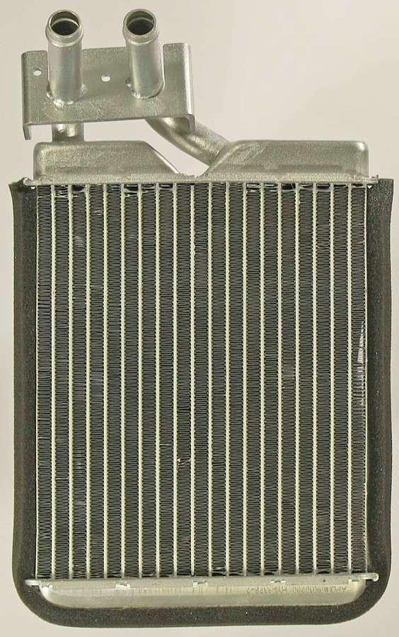 APDI - HVAC Heater Core - ADZ 9010200