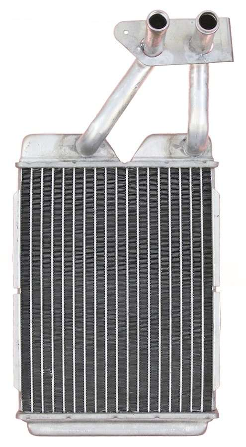 APDI - HVAC Heater Core - ADZ 9010202