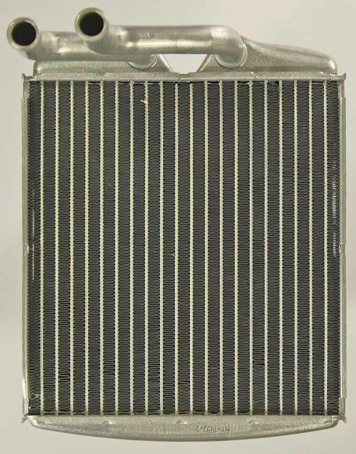 APDI - Heater Core - ADZ 9010205