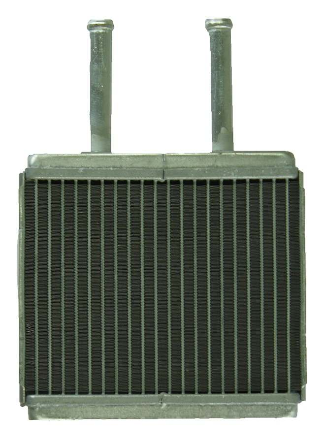 APDI - HVAC Heater Core - ADZ 9010219
