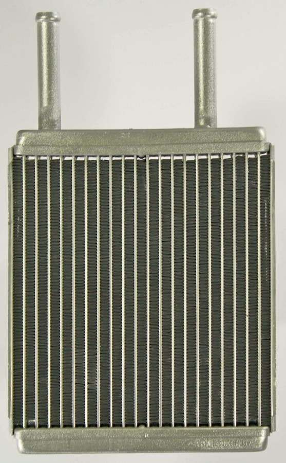 APDI - HVAC Heater Core - ADZ 9010253