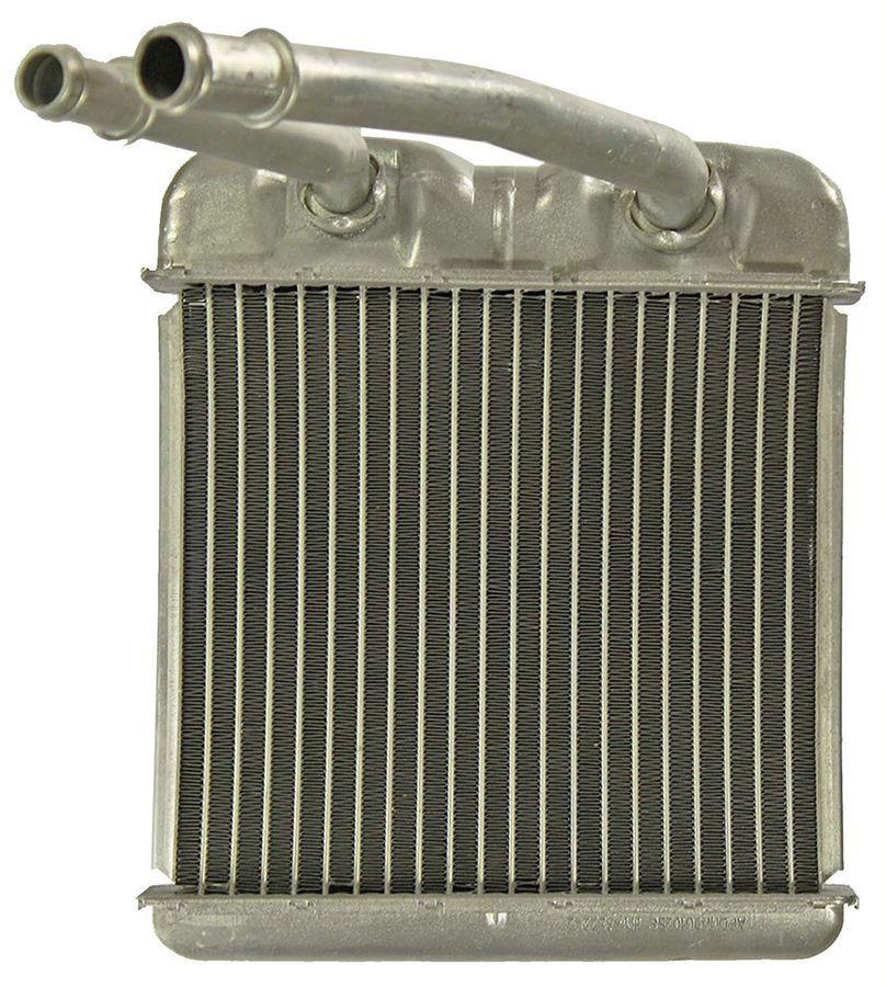 APDI - HVAC Heater Core - ADZ 9010258