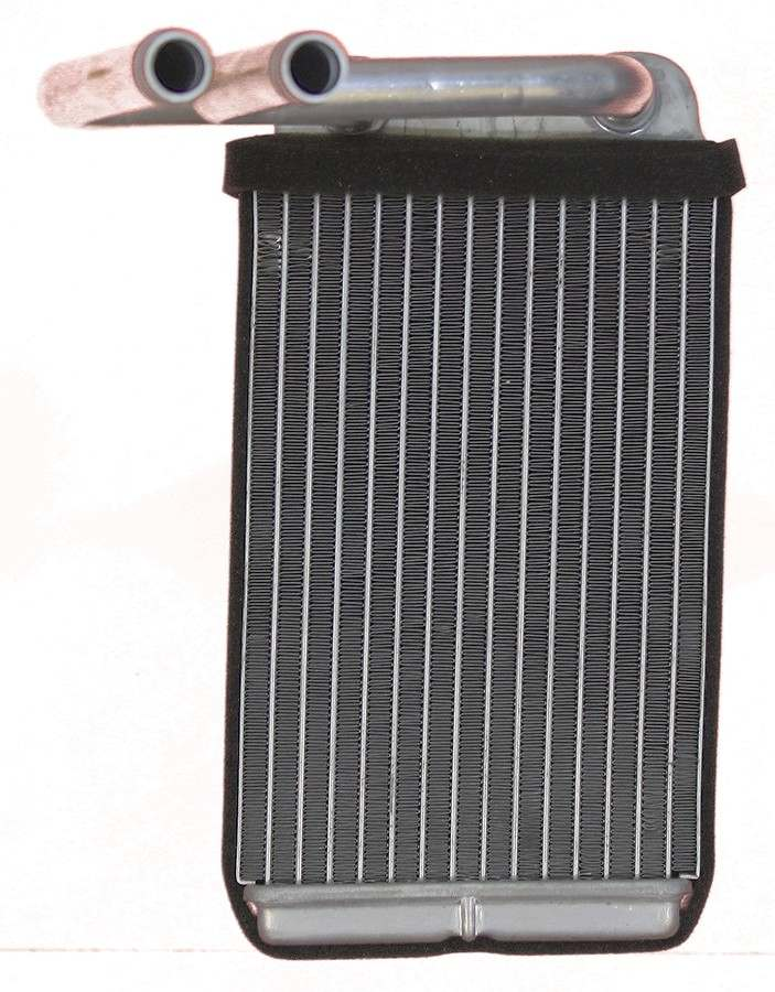 APDI - HVAC Heater Core - ADZ 9010265