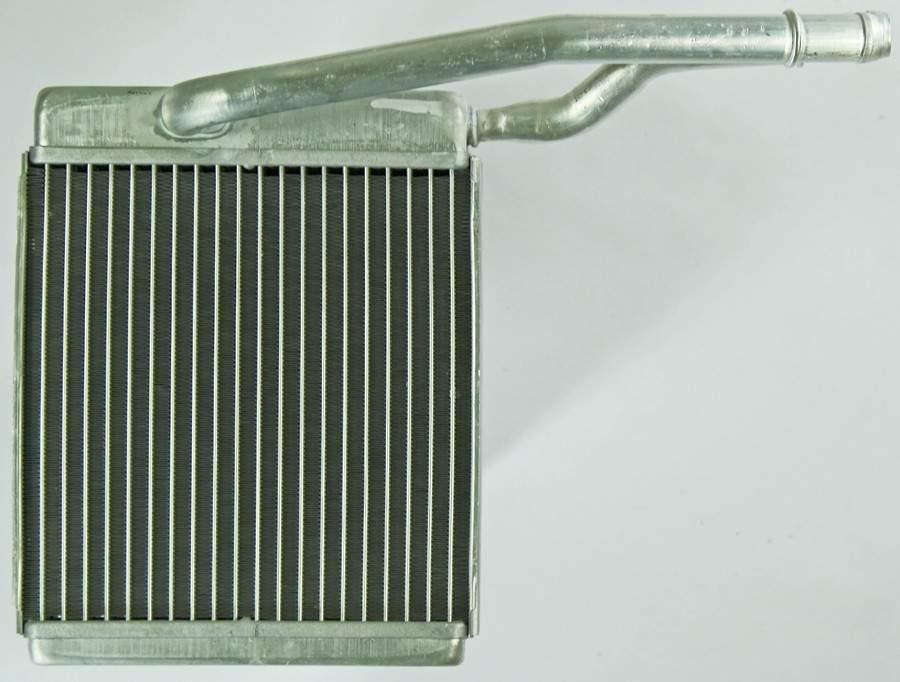 APDI - HVAC Heater Core - ADZ 9010284