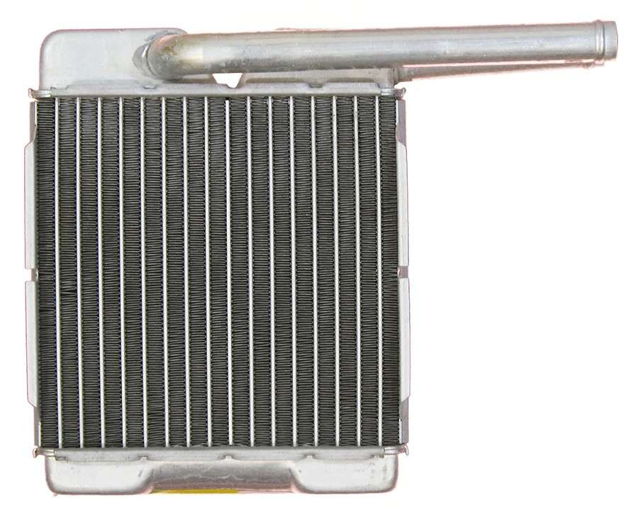 APDI - HVAC Heater Core - ADZ 9010287