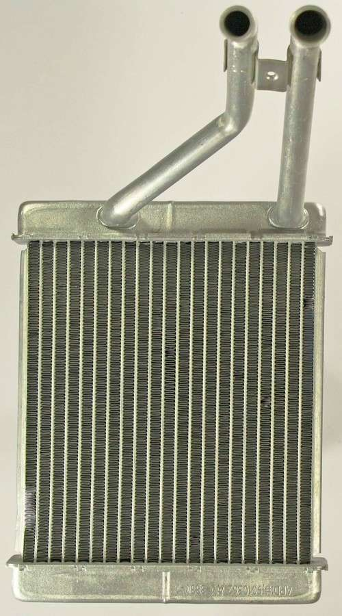 APDI - HVAC Heater Core - ADZ 9010362