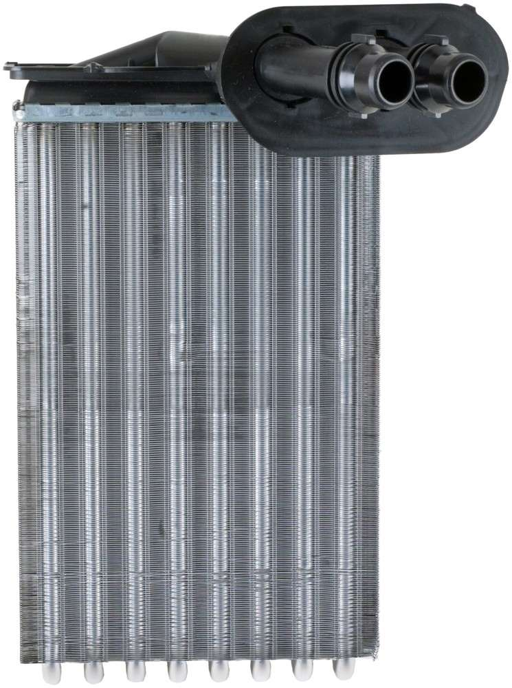 APDI - HVAC Heater Core - ADZ 9010373