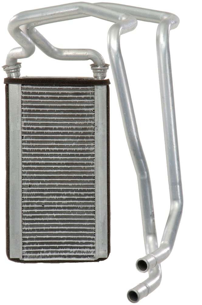 APDI - HVAC Heater Core - ADZ 9010374