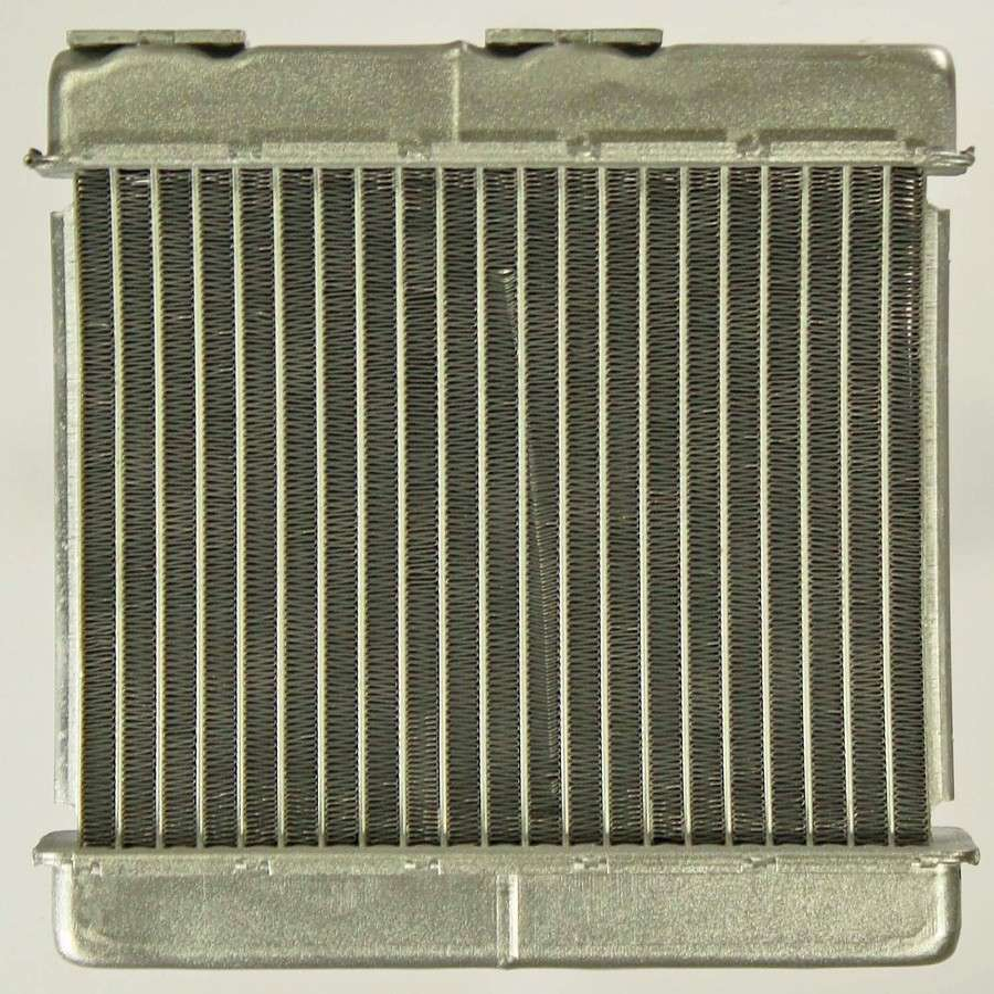 APDI - Heater Core - ADZ 9010385