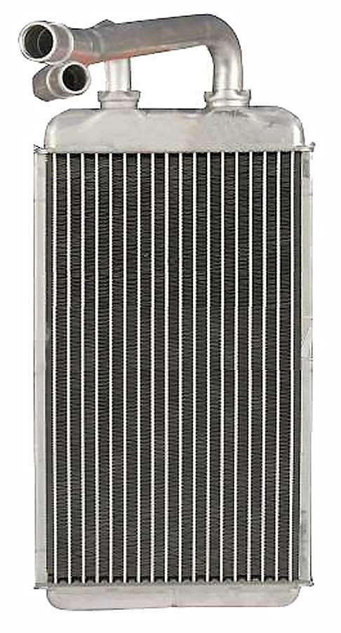 APDI - HVAC Heater Core - ADZ 9010419