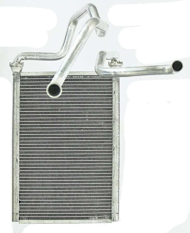 APDI - HVAC Heater Core - ADZ 9010456